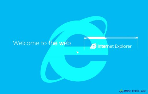 how_to_disable_auto_search_and_get_browsing_suggestions_in_internet_explorer_11_wise_tech_labs