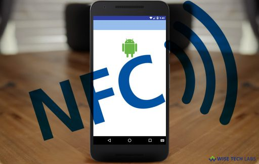 how_to_disable_nfc_on_your_android_device_wise_tech_labs