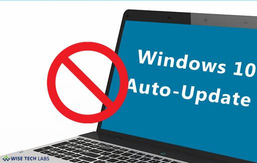 how_to_disable_windows_auto_update_in_windows_10_wise_tech_labs