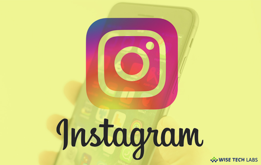 how_to_download_all_your_instagram_account_data_wise_tech_labs