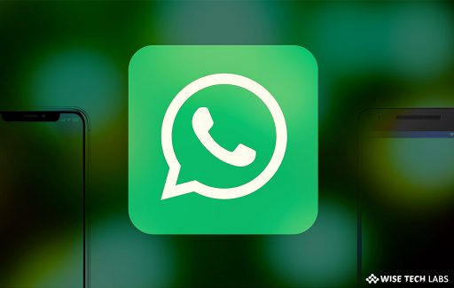 how_to_download_whatsapp_account_information_wise_tech_labs