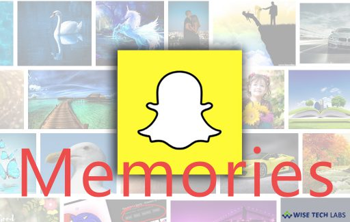 how_to_share_photos_from_gallery_in_snapchat_wise_tech_labs