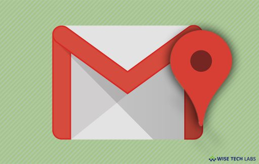 how_to_trace_the_location_of_sender_in_gmail_wise_tech_labs