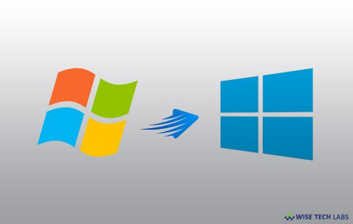 how_to_upgrade_your_pc_to_windows_10_wise_tech_labs
