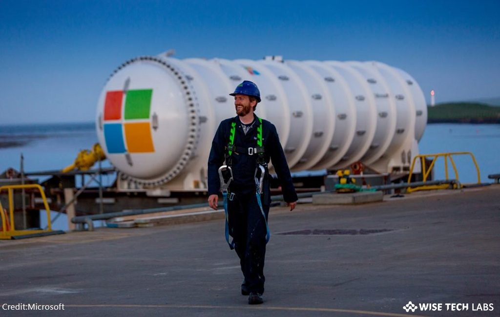 microsoft_placed_data_center_into_the_scottish_sea_wise_tech_labs