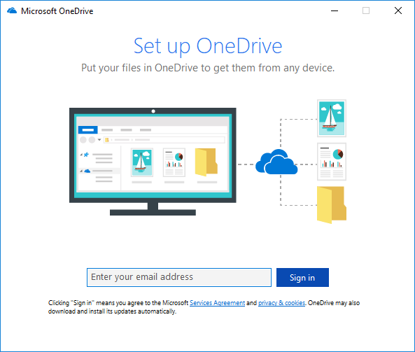 set_up_onedrive_wise_tech_labs