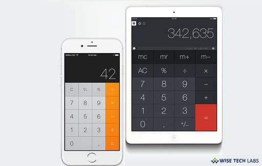 top_10_best_calculator_applications_for_iphone_in_2018_wise_tech_labs