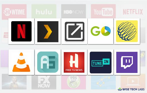 10-best-entertainment-apps-for-android-tv-in-2018-wise-tech-labs