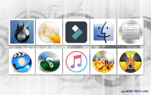 10_best_dvd_burning_applications_for_mac_in_2018_wise_tech_labs