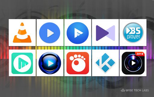 10_best_media_player_applications_for_android_in_2018_wise_tech_labs
