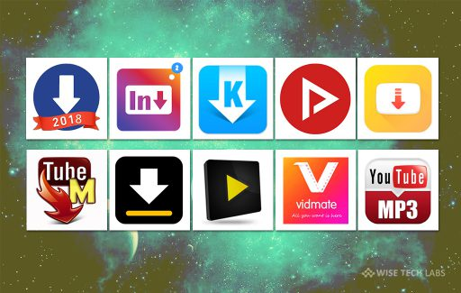 10_best_video_downloader_applications_for_android_in_2018_wise_tech_labs