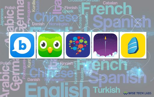 5-best-language-learning-apps-for-android-and-iphone-wise-tech-labs
