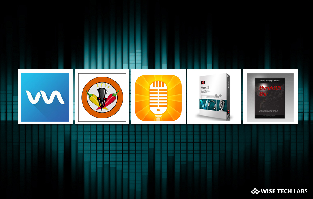 5-best-voice-changers-for-your-mac-in-2018-wise-tech-labs