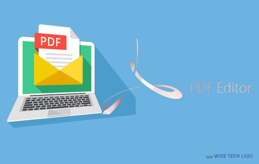5_best_free_pdf_editor_tools_for_mac_in_2018_wise_tech_labs