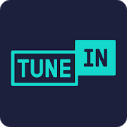 TuneIn-wise-tech-labs