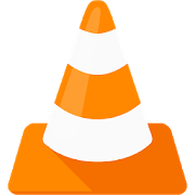 VLC-wise-tech-labs