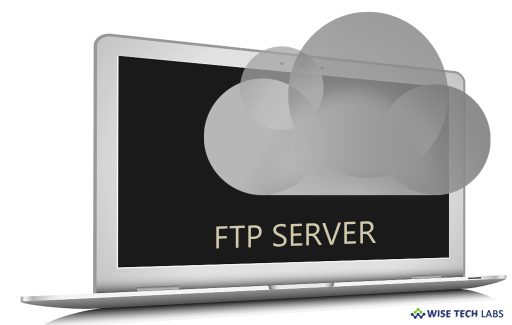 how-to-configure-ftp-server-on-your-windows-10-pc-wise-tech-labs