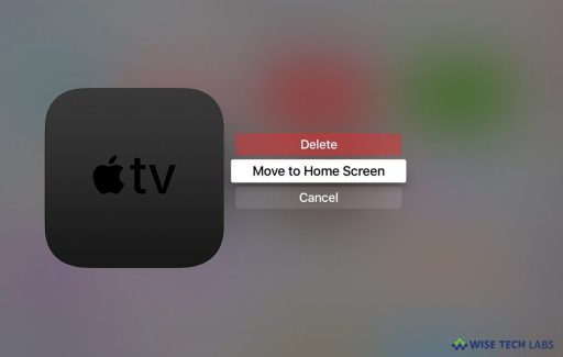 how-to-delete-apps-from-apple-tv-wise-tech-labs