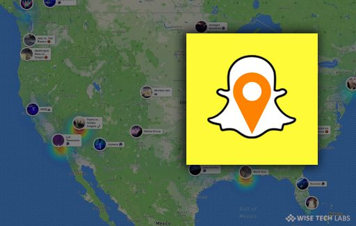 how-to-disable-snapchats-snap-map-on-your-smartphone-wise-tech-labs