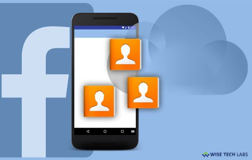 how-to-enable-or-disable-your-phone-contact-uploading-with-facebook-wise-tech-labs