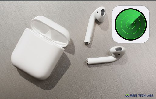 how-to-locate-your-missing-airpods-wise-tech-labs
