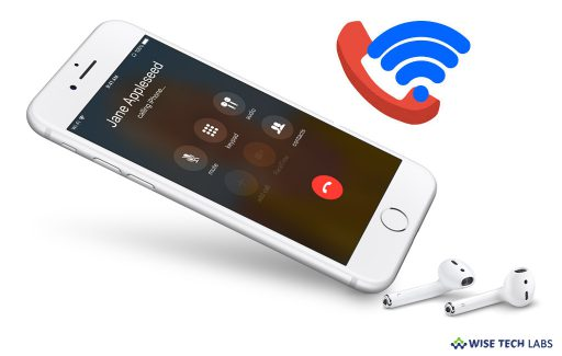how-to-make-a-call-with-wi-fi-calling-on-ios-wise-tech-labs
