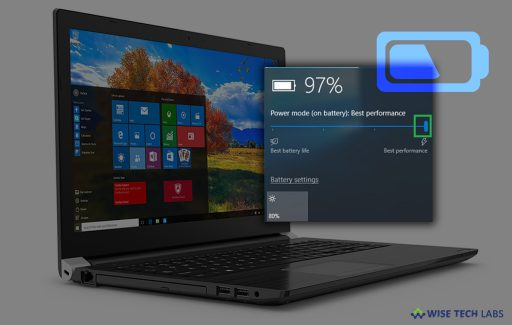 how-to-manage-power-throttling-feature-on-your-windows-10-pc-wise-tech-labs