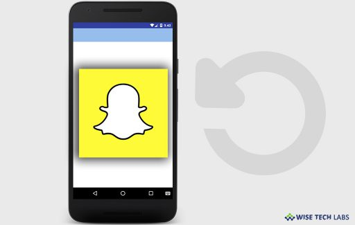 how-to-recover-snapchat-messages-on-android-wise-tech-labs