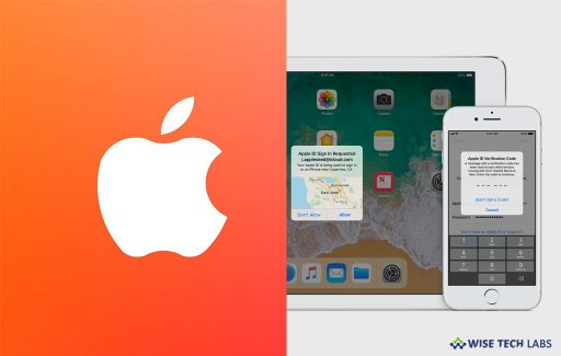 how-to-secure-your-apple-id-with-two-factor-authentication-wise-tech-labs