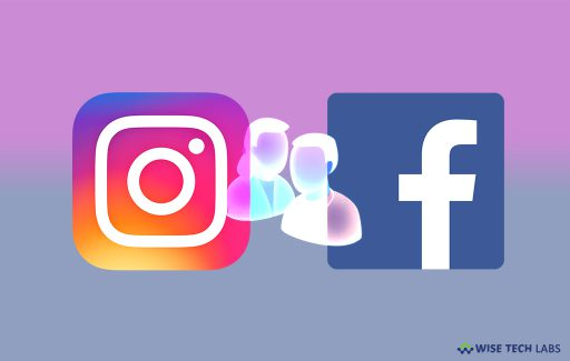 how-to-sync-your-Instagram-contacts-with-facebook-messenger-wise-tech-labs