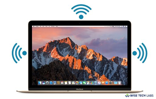 how-to-use-your-mac-as-a-wi-fi-hotspot-wise-tech-labs