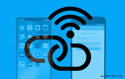 how_to_change_the_wifi_hotspot_password_on_your_smartphone_wise_tech_labs