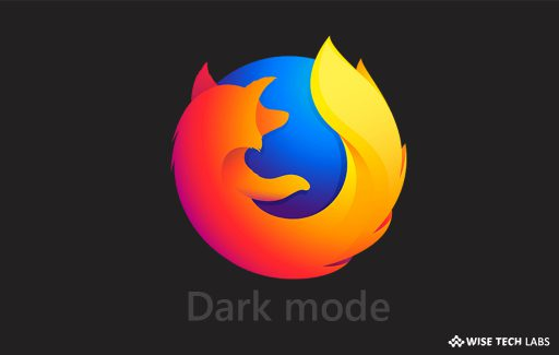 how_to_enable_dark_mode_in_firefox_browser