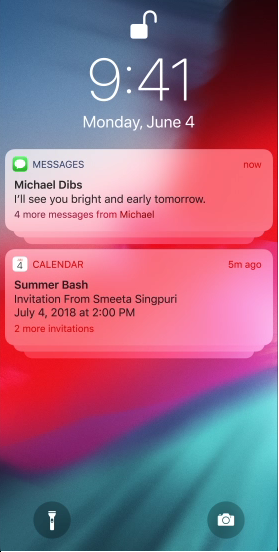 notifications-wise-tech-labs
