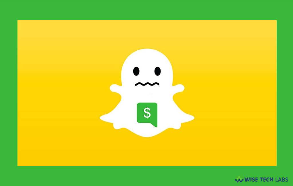 snapchat-is-shutting-down-its-payment-service-snapcash-on-august30-wise-tech-labs