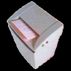 ShredditX