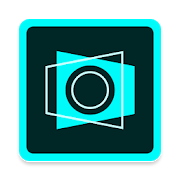 adobe-scanner