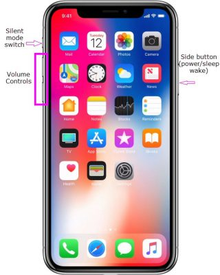 apple-iphone-x-wise-tech-labs