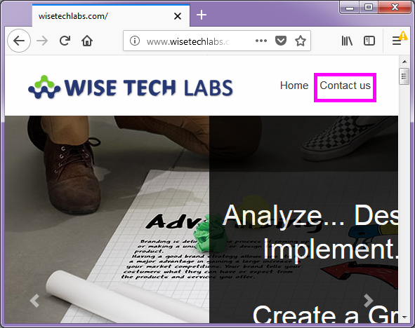 contact-us-wise-tech-labs