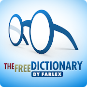 dictionary-wise-tech-labs