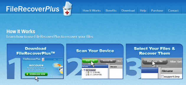 file-recover-plus-wise-tech-labs