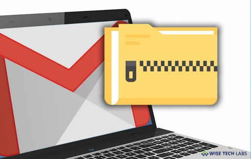 how-to-archive-email-in-your-gmail-account-wise-tech-labs