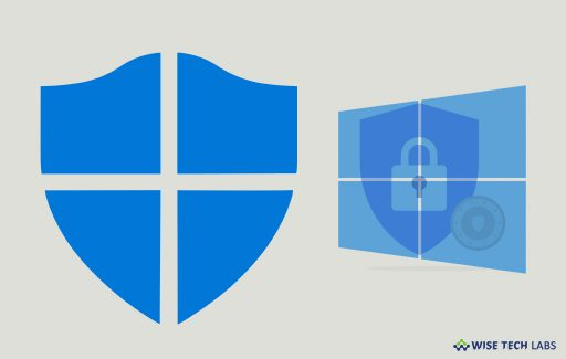 how-to-block-potentially-unwanted-programs-using-windows-defender-antivirus-wise-tech-labs