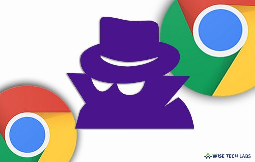 how-to-browse-in-incognito-mode-in-google-chrome-wise-tech-labs