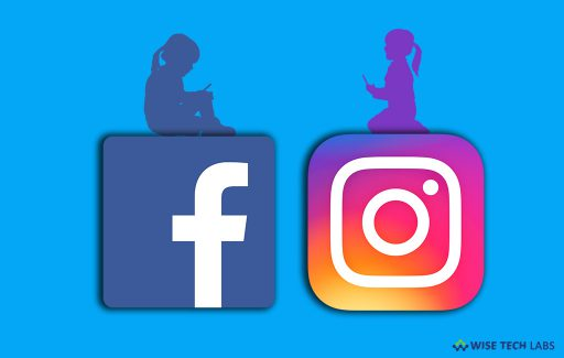 how-to-check-how-much-time-you-have-spent-on-facebook-and-instagram-wise-tech-labs