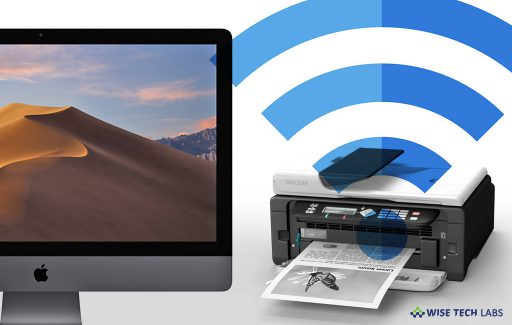 how-to-connect-an-airprint-printer-to-awi-fi-network-on-your-mac-wise-tech-labs