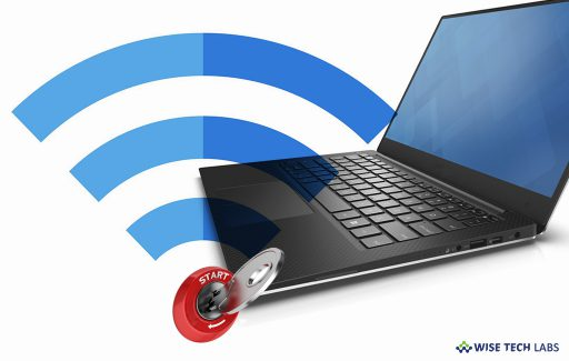 how-to-find-a-wi-fi-password-on-your-windows-10-pc-wise-tech-labs