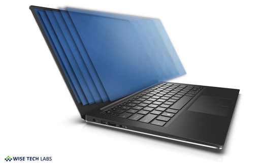 how-to-fix-screen-flickering-in-your-windows-10-pc-wise-tech-labs