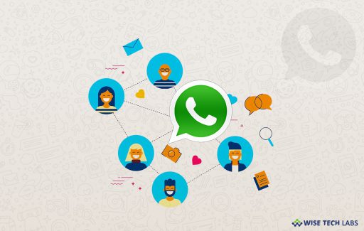 how-to-make-group-audio-and-video-calls-on-whatsapp-wise-tech-labs