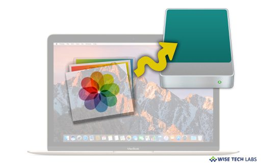 how-to-move-photos-library-to-another-drive-to-save-space-on-mac-wise-tech-labs
